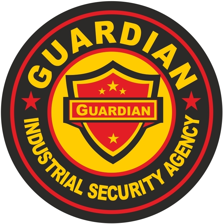 GUARDIAN INDUSTRIAL SECURITY AGENCY