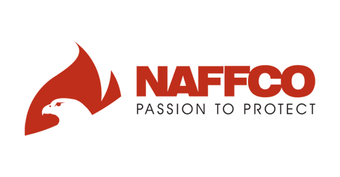 NAFFCO - National Fire Fighting Manufacturing Company India