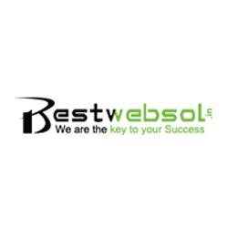 Best Web Solution