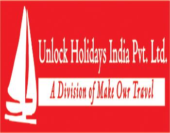 Unlock Holidays India Pvt Ltd
