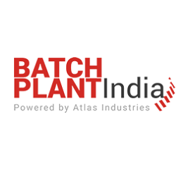 Batch Plant India - Atlas