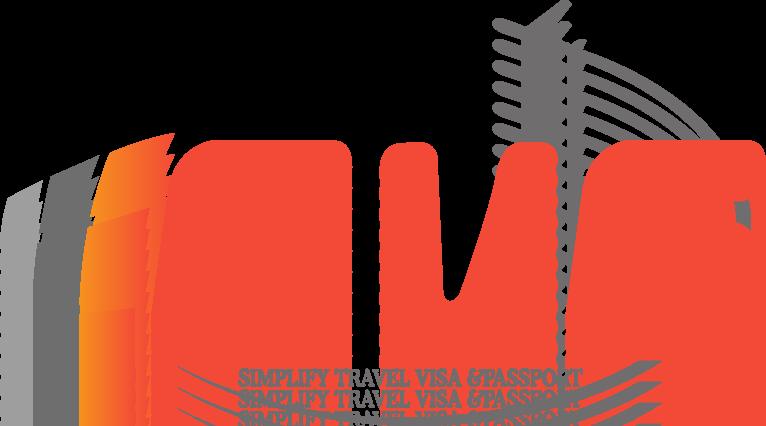 Govisago a unit of Regia Travels pvt ltd