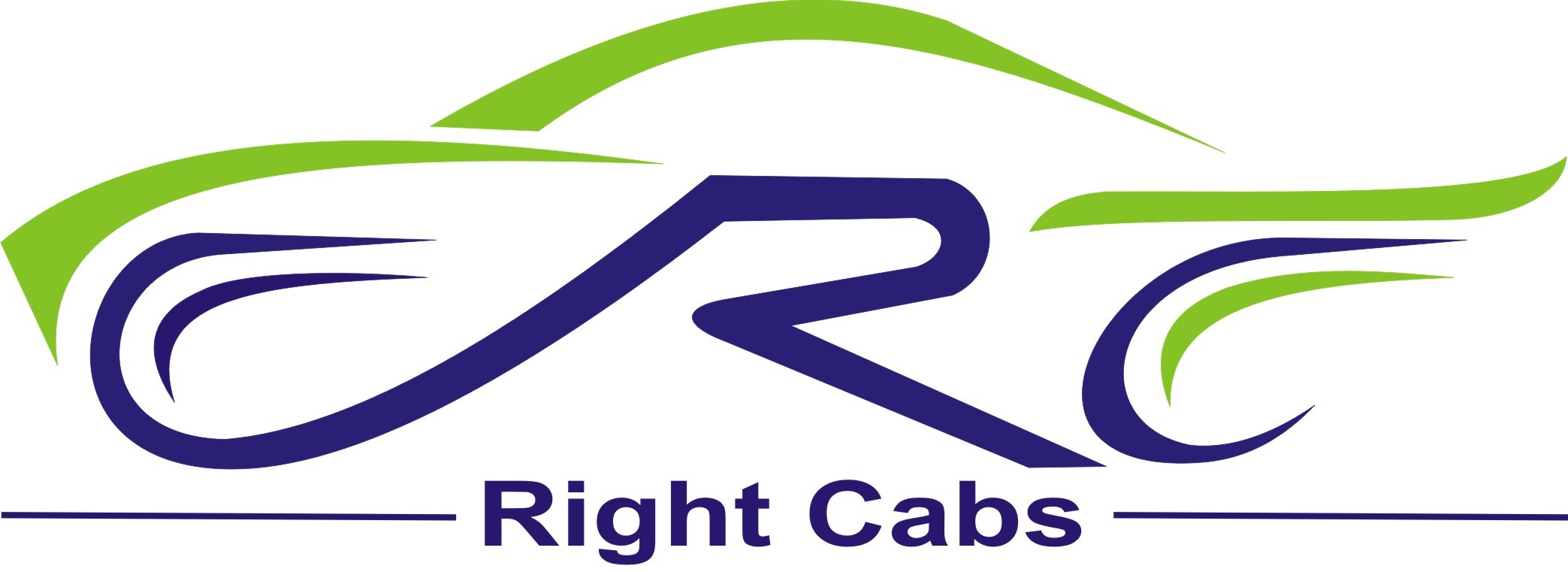 Rightcabs Tours & Travels