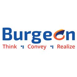 Burgeon Software Pvt. Ltd.