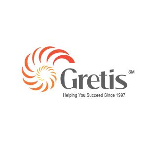 Gretis India