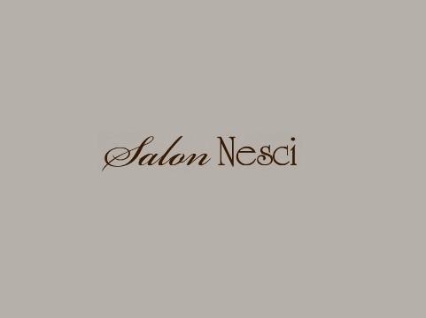Salon Nesci