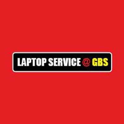 Laptop Service GBS