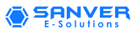 Sanver E-Solutions Pvt. Ltd.