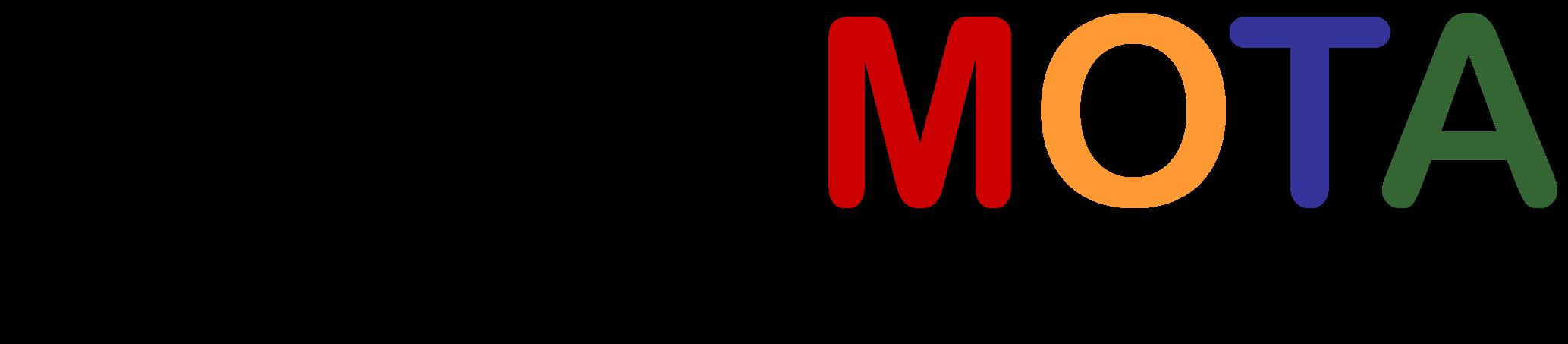 MotaChashma
