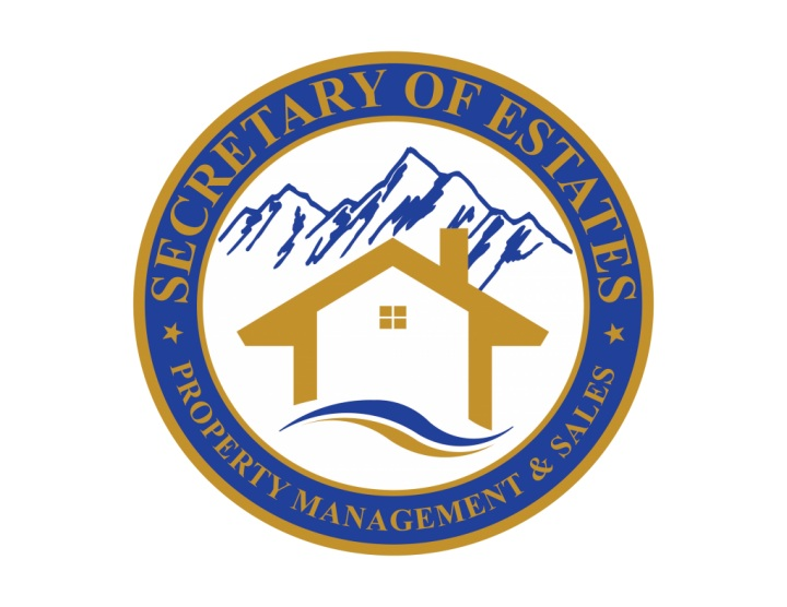 Secretary of Estates Denver Property Management and Sales