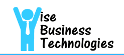 wise business technologies