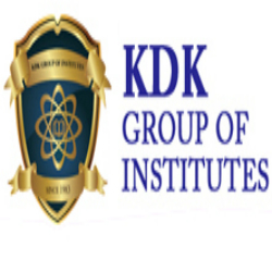 KDK Group of Institutes