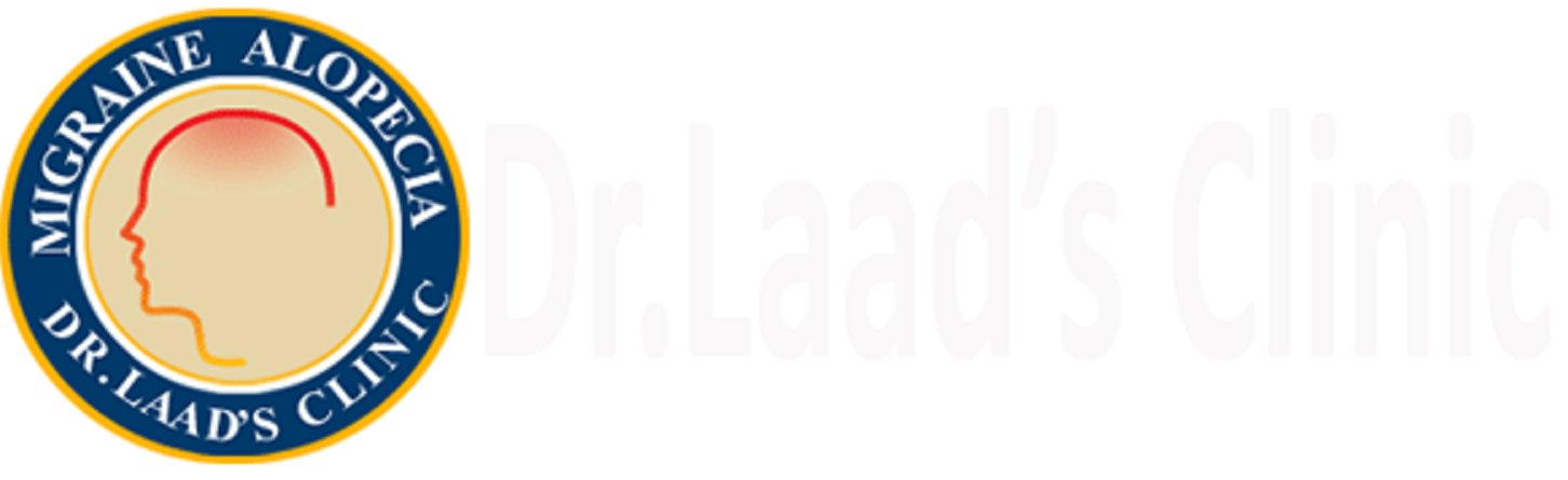 Dr.Laad's Clinic