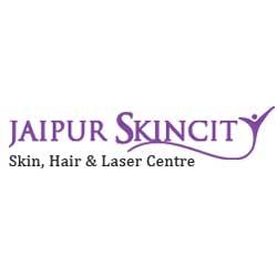 Jaipur Skincity Hair Transplant & Laser Clinic