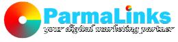 ParmaLinks