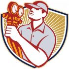 Rock Hill Heating and Air Conditioning