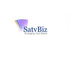 Satvbiz - Digital Marketing Agency