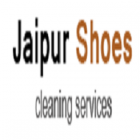 Jaipur Shoes Cleaning Laundry