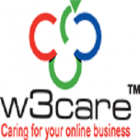 W3Care Technologies