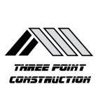 Three Poing Construction