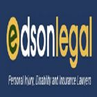 Edson Legal Personal Injury Lawyers