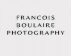 Francois Boulaire Photography