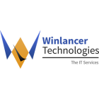Winlancer Technologies
