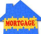 Top Mortgage Loans Los Angeles CA