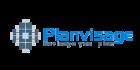 Planvisage Software Solutions Pvt Ltd.