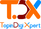 TopinDigiXpert IT Services Pvt. Ltd.