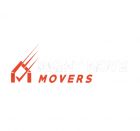 Right move movers surrey