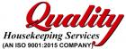 Quality Housekeeping Services Nagpur India