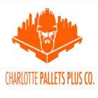 Charlotte Pallets Plus