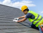 Kent Roofing Co