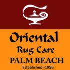Oriental Rug Care Palm Beach