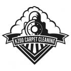 KZOO Carpet Cleaning