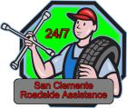 San Clemente Towing & Recovery