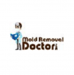 Mold Removal Doctor Montgomery