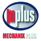 Mehanix Plus