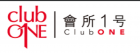 ClubONE Club One