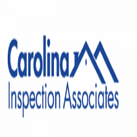 Carolins Inspection Associates
