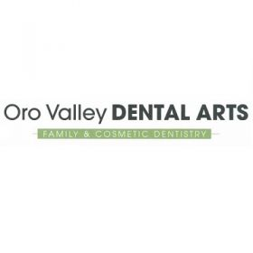Oro Valley Dental Arts