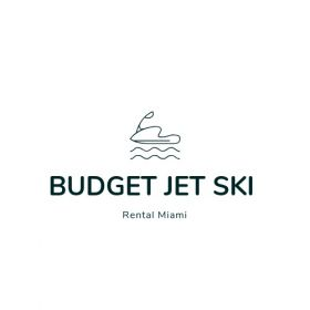 Budget Jet Ski Rental Miami