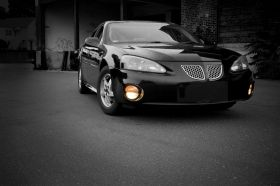 Get Auto Car Title Loans Yorba Linda CA