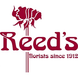 Reed's Florists Limited