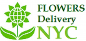 Florist Delivery Manhattan