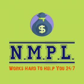 NMPL-Denton-TX