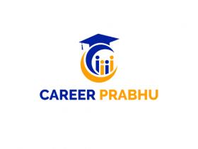 India's #1 Career Counselling | Career Prabhu
