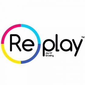 Replay India