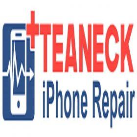 Teaneck iPhone Repair & Computer Service
